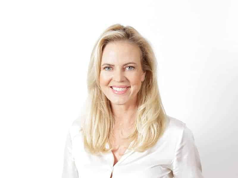 Anke Schaffelhuber