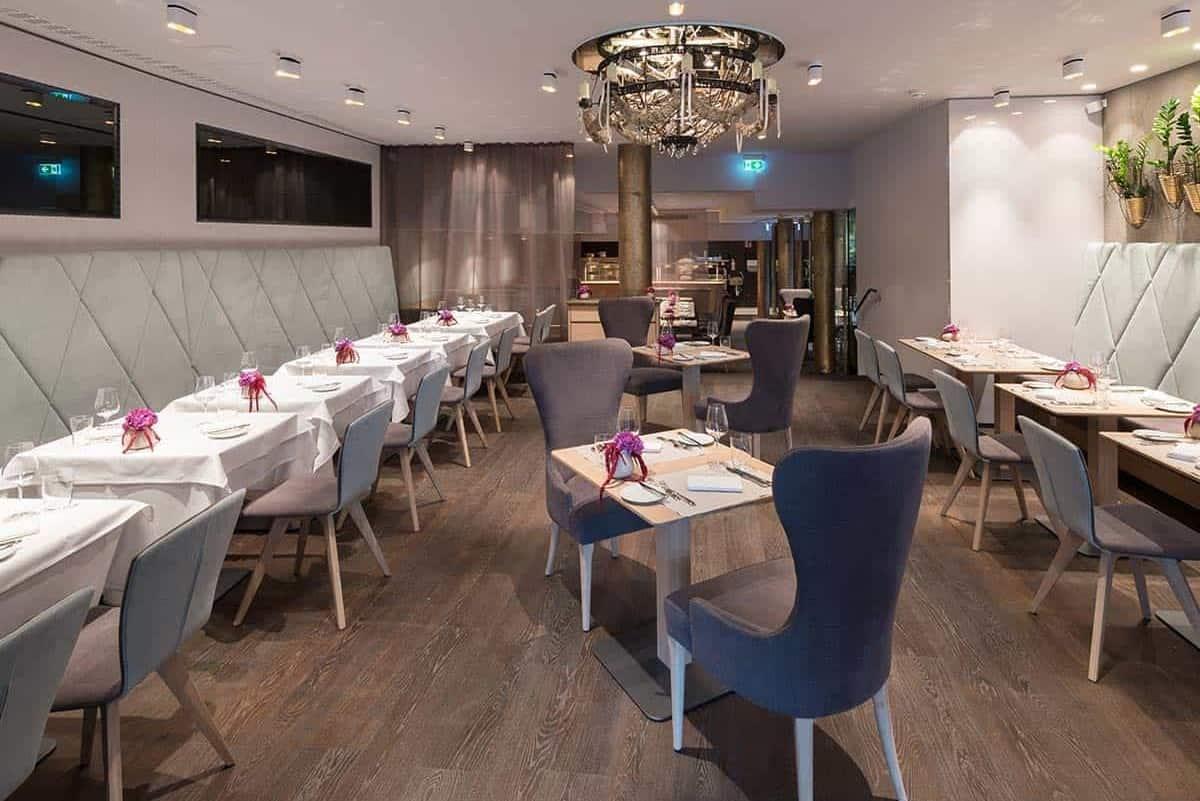 TIAN-München_Gourmet_Restaurant_Vegetarisch-3